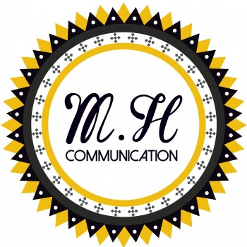 M.H Communication